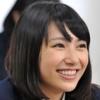 Ohitorisama-Sari Kobayashi.jpg