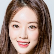 Yang Jung-Won