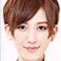 Shiritsu Bakaleya Koko-NTV-Kaoru Mitsumune1.jpg
