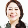 Still You (Korean Drama)-Hwang Hyo-Eun.jpg