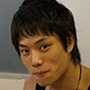 Sugarless - Drama-Nobuyuki Suzuki.jpg