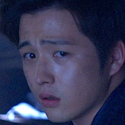 The Chosen-FC-Kim Hye-Seong.jpg