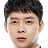 The Girl Who Sees Smells-Park Yoo-Chun.jpg