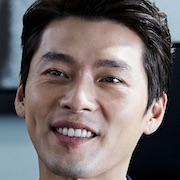 The Swindlers-Hyun-Bin.jpg