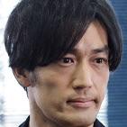 Ubai Ai, Fuyu-Ryohei Otani.jpg