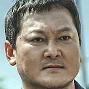 Undercover-Korean Drama-Jeong Man-Sik.jpg