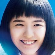 Yell For The Blue Sky-Fujiko Kojima.jpg