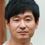 A Wife's Credentials-Park Hyeok-Kwon.jpg