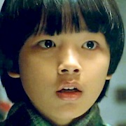 Antique-Yeo Jin-Goo.jpg