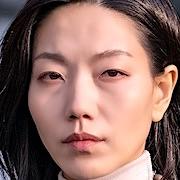 Kim Shin Rok