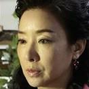 Casa Amor-Kim Bo-Yeon.jpg