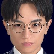 Detective Novice-Kento Nakajima1.jpg