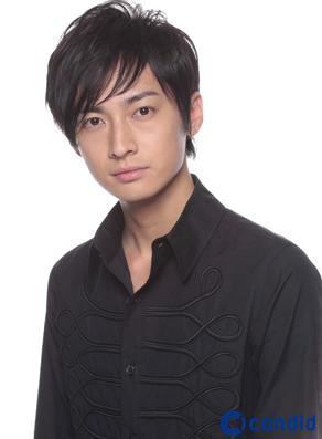 Shibue Jyoji facebook