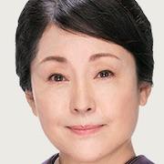 Mampuku-Keiko Matsuzaka.jpg