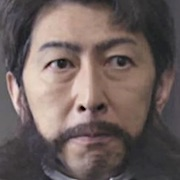 Meiji Kaika- Shinjuro Tanteicho-Eisuke Sasai.jpg