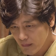 Oh My God Returns-Choi Sung-Guk .jpg