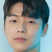 Oh My Ladylord-Kang Min-Hyuk.jpg