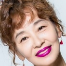 Our Gab-Soon-Lee Mi-Young.jpg
