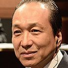 Prophecy (Yokokuhan)-Fumiyo Kohinata.jpg