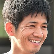 Rikuoh-Masato Wada.jpg