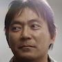 Seinaru Kaibutsutachi-Ikkei Watanabe.jpg