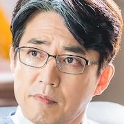 Switch- Change the World-Choi Jae-Won.jpg
