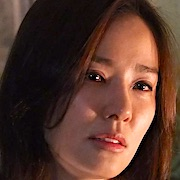 The K2-Son Tae-Young.jpg