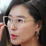 The Producers-Ye Ji-Won-2.jpg