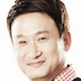 The Thousandth Man-Seo Gyung-Seok.jpg