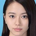 We Are Rockets-Maika Yamamoto.jpg