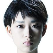 Fatal Frame Asianwiki