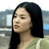 Autumn In My Heart-Song Hye-Kyo.jpg