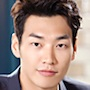 Birth Secret-Kim Young-Kwang.jpg