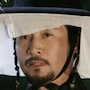 Chilwu, the Mighty-Jeon No-Min1.jpg