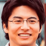 Chottomatte-Shuto Miyazaki.jpg