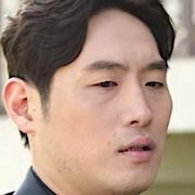 Kwon Dong-Ho