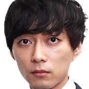 Detective versus Detectives-Kento Shibuya.jpg