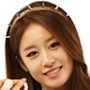 Dream High 2-Park Ji-Yeon2.jpg
