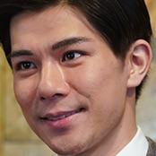 Eru (NHK)-Hayato Kakizawa.jpg