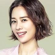 Fantastic (Korean Drama)-Kim Hyun-Joo.jpg