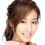 Goodbye Dear Wife-Oh Ju-Eun.jpg