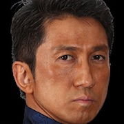 Guardian of the Spirit-Yu Kamio.jpg