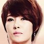 I Do, I Do-Kim Sun-A1.jpg