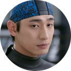 KBS2 DS-Tuna and Dolphin-Yoon Park.jpg