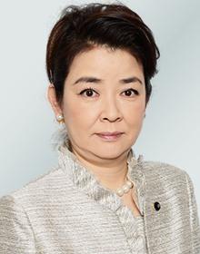 Kayoko Kishimoto nude photos 2019