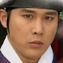 King and I-Jeong Tae-Woo.jpg