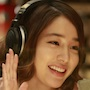 Love On-Air-Lee Min-Jung.jpg