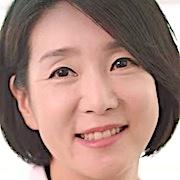 Lee Hye-Ra