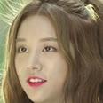Ahn_Sol-Bin