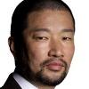 Shinzanmono-Yuichi Kimura.jpg